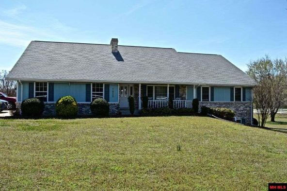 7493 Hwy. 201 South, Mountain Home, AR 72653 Photo 1