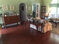 Home for sale: 8157 14th Hole Dr., Port Saint Lucie, FL 34952