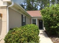 Home for sale: 21 Daffodil Ct., Bluffton, SC 29909