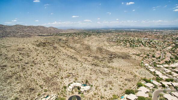 14008 S. Rockhill Rd., Phoenix, AZ 85048 Photo 19