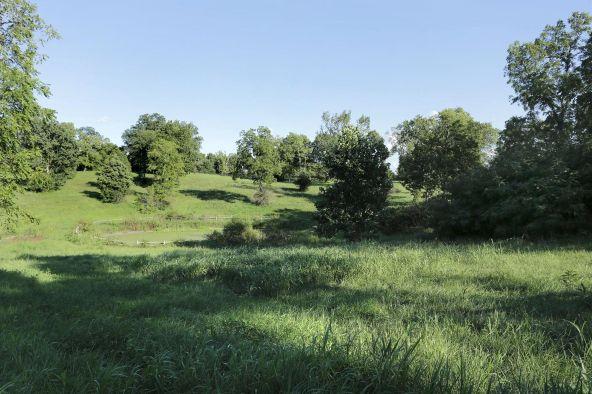 6855 Grimes Mill Rd., Lexington, KY 40515 Photo 2