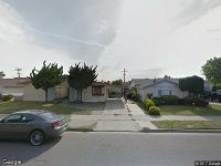 Home for sale: Concepcion, Santa Maria, CA 93454