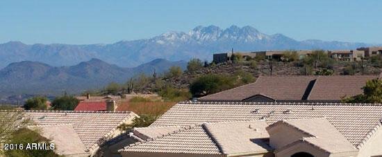 13606 N. Cambria Dr., Fountain Hills, AZ 85268 Photo 11