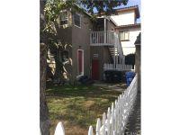 Home for sale: 1935 Mathews Avenue, Redondo Beach, CA 90278