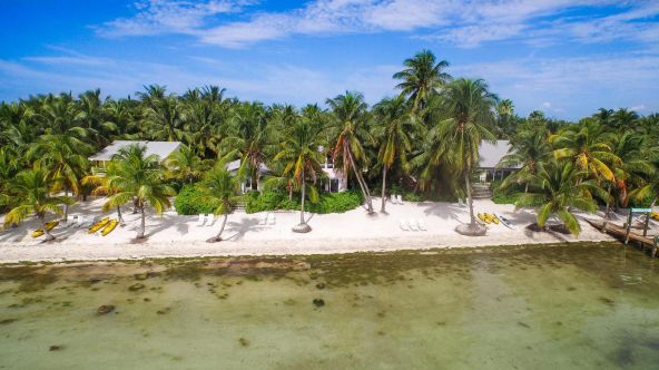 15620 Old State Rd. 4a, Sugarloaf Key, FL 33042 Photo 22