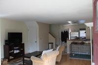 Home for sale: 1506 Bennett Avenue, Glenwood Springs, CO 81601