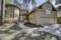 Home for sale: 86 Cypress Marsh Dr., Hilton Head Island, SC 29926