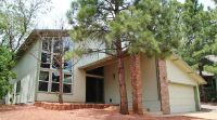 Home for sale: 4285 N. Fanning Dr., Flagstaff, AZ 86004