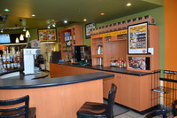 Home for sale: 9999 Confidential Rd., Naperville, IL 60564