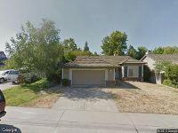 Home for sale: Hill Creek, Sacramento, CA 95843