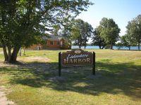 Home for sale: 37887 Long Harbor Ln., Frazee, MN 56544
