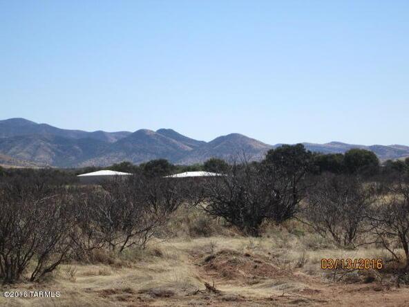 10101 E. Rock Creek, Pearce, AZ 85625 Photo 36