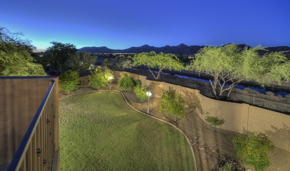 12614 E. Saddlehorn Trl, Scottsdale, AZ 85259 Photo 37