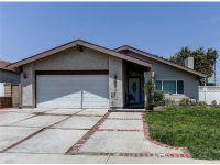 Home for sale: 25302 Via Ramon, Valencia, CA 91355