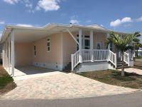 Home for sale: 3 N.E. Nautical Dr., Jensen Beach, FL 34957