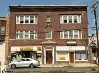 Home for sale: 3829-38311 Atlantic Ave., Atlantic City, NJ 08401