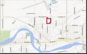 Home for sale: Jefferson St., Merrill, WI 54452
