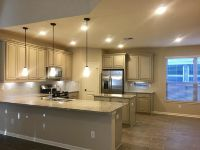 Home for sale: 25006 Blue Mountain Park Ln., Katy, TX 77493