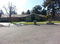 Home for sale: 1337 W. Roberts Ave., Fresno, CA 93711