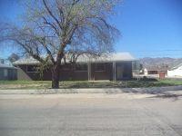 Home for sale: 347 W. Essex Rd., Kearny, AZ 85137