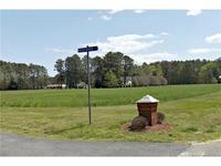 Home for sale: Moon Haven Ln., Moon, VA 23119