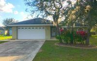 Home for sale: 4669 Shad Dr., Sebring, FL 33870