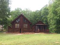 Home for sale: 184 N.E. Whitney St., Eatonton, GA 31024