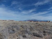 Home for sale: Lot 9, Blk 18 2nd St. N.E., Rio Rancho, NM 87124