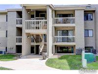 Home for sale: 50 S. Boulder Cir. D-5016, Boulder, CO 80303