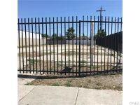 Home for sale: 1498 W. Compton Blvd., Compton, CA 90220