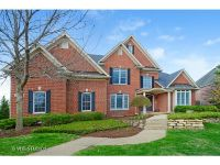 Home for sale: 3n993 Ralph Waldo Emerson Ln., Saint Charles, IL 60175