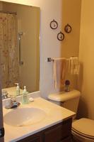Home for sale: 501 Jenkran St., Morrison, IL 61270