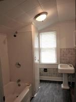 Home for sale: 108 E. Elizabeth St., Delmar, MD 21875