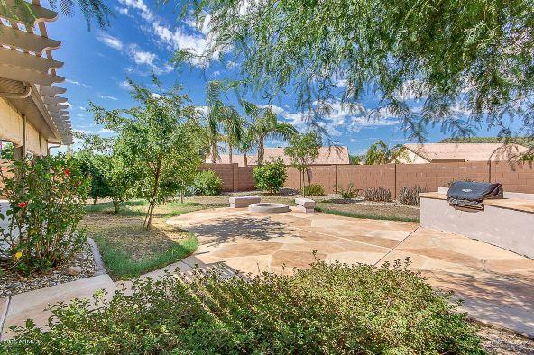 20806 N. 39th Dr., Glendale, AZ 85308 Photo 17