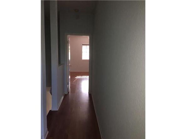 5640 N.W. 115 Ct. # 206, Doral, FL 33178 Photo 25