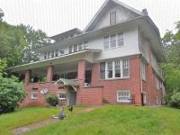Home for sale: 360 S. College Ave. (Sexton Hill), Bluefield, VA 24605