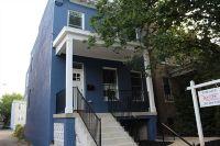 Home for sale: 649 Columbia Rd. N.W., Washington, DC 20015