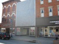 Home for sale: 426 Main St., Keokuk, IA 52632