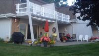 Home for sale: 10075 N. Turkey Creek Rd. #46, Syracuse, IN 46567