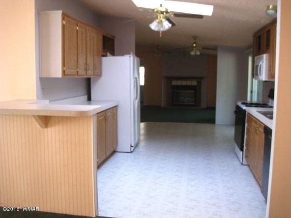 3030 Chevelon Rd., Overgaard, AZ 85933 Photo 35