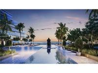 Home for sale: 2200 N. Ocean Blvd. # 804, Fort Lauderdale, FL 33305