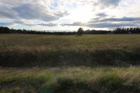Home for sale: Lot C1 Solar Acres, Oldtown, ID 83822