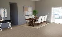 Home for sale: 32112 Largo Vista Rd., Llano, CA 93544