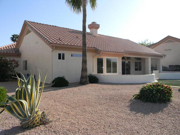14006 W. Parada Dr., Sun City West, AZ 85375 Photo 20