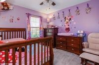 Home for sale: 1361 Chestnut Ln., Yorkville, IL 60560