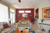 Home for sale: 78897 Yellen Dr., Palm Desert, CA 92211