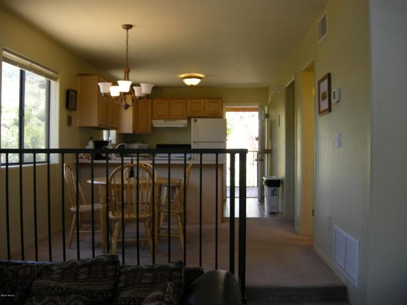 12816 N. Phoenix N, Mount Lemmon, AZ 85619 Photo 18