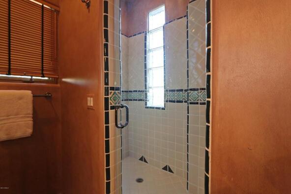 10980 E. Oatman Dr., Scottsdale, AZ 85262 Photo 36
