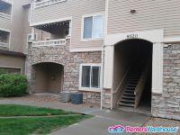 Home for sale: 8520 S. Holland Ln. Unit 105, Littleton, CO 80128