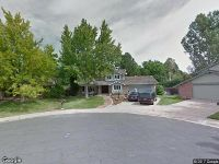 Home for sale: Eudora, Centennial, CO 80121